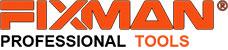 Fixman Professional Tools | Zincover DI.Y. cc | Postmasburg Building & Hardware Store