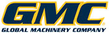 GMC Global Machinery Company | Zincover DI.Y. cc | Postmasburg Building & Hardware Store