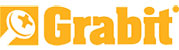 Grabit | Zincover DI.Y. cc | Postmasburg Building & Hardware Store