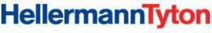 Hellermann Tyton | Zincover DI.Y. cc | Postmasburg Building & Hardware Store