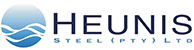 Heunis Steel | Zincover DI.Y. cc | Postmasburg Building & Hardware Store