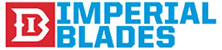 Imperial Blades | Zincover DI.Y. cc | Postmasburg Building & Hardware Store
