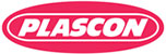 PLASCON | Zincover DI.Y. cc | Postmasburg Building & Hardware Store