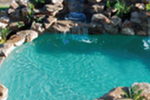 Pool Products | Zincover D.I.Y. cc | Postmasburg Building & Hardware Store