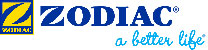 Zodiac | Zincover DI.Y. cc | Postmasburg Building & Hardware Store